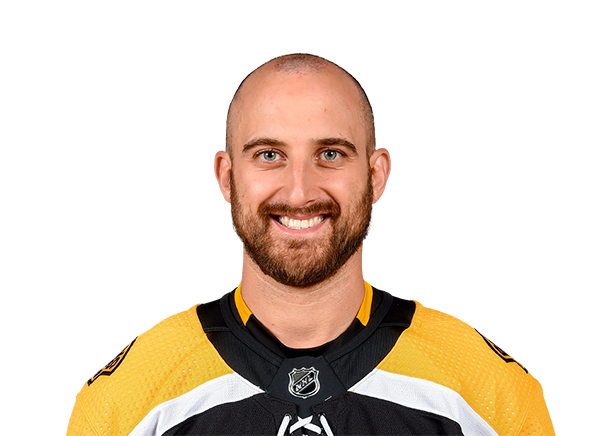 https://a.espncdn.com/i/headshots/nhl/players/full/3535.png