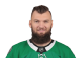https://a.espncdn.com/i/headshots/nhl/players/full/3537.png