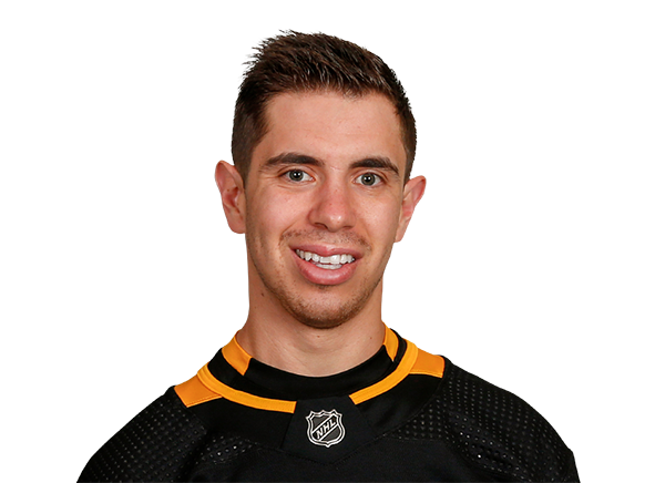 https://a.espncdn.com/i/headshots/nhl/players/full/3648008.png