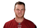 https://a.espncdn.com/i/headshots/nhl/players/full/3652.png