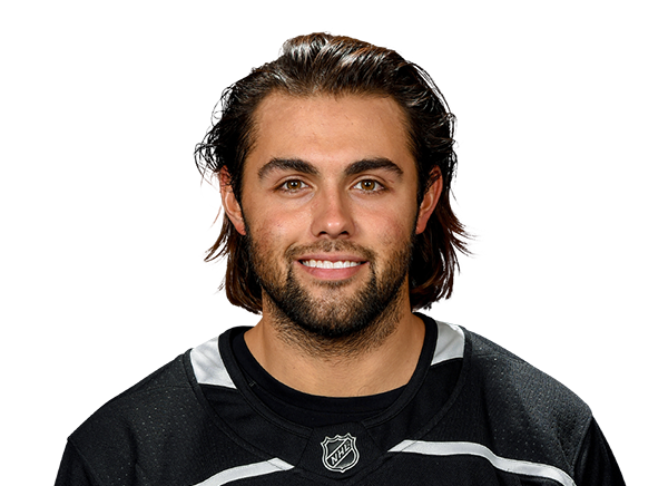 https://a.espncdn.com/i/headshots/nhl/players/full/3652598.png