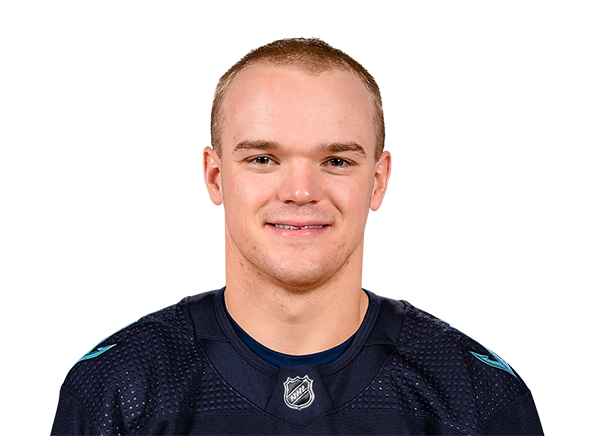 https://a.espncdn.com/i/headshots/nhl/players/full/3652602.png