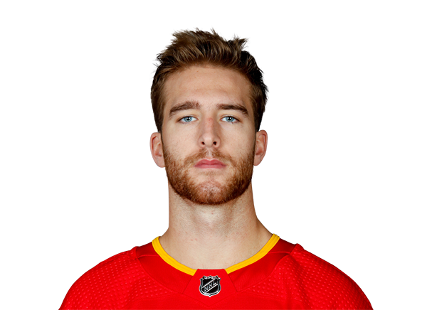 https://a.espncdn.com/i/headshots/nhl/players/full/3652964.png