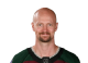 https://a.espncdn.com/i/headshots/nhl/players/full/3668.png