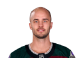 https://a.espncdn.com/i/headshots/nhl/players/full/3697.png