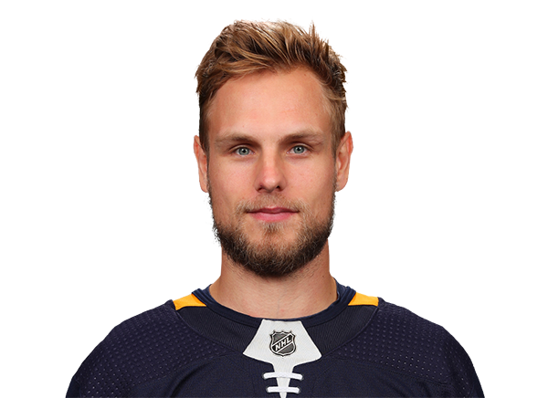 https://a.espncdn.com/i/headshots/nhl/players/full/3714.png