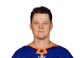 https://a.espncdn.com/i/headshots/nhl/players/full/3750.png