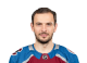 https://a.espncdn.com/i/headshots/nhl/players/full/3756.png