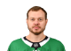 https://a.espncdn.com/i/headshots/nhl/players/full/3760.png