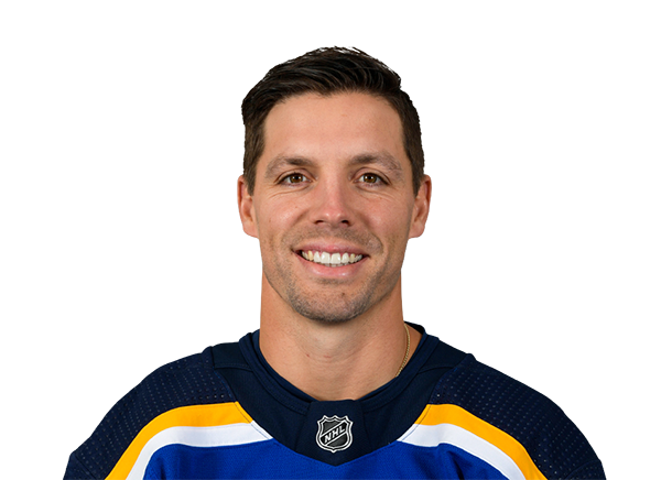 https://a.espncdn.com/i/headshots/nhl/players/full/3792.png
