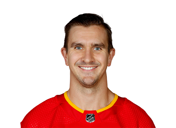 https://a.espncdn.com/i/headshots/nhl/players/full/3797.png