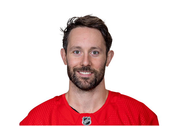https://a.espncdn.com/i/headshots/nhl/players/full/3808.png