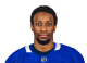 https://a.espncdn.com/i/headshots/nhl/players/full/3817.png