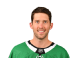 https://a.espncdn.com/i/headshots/nhl/players/full/3866.png
