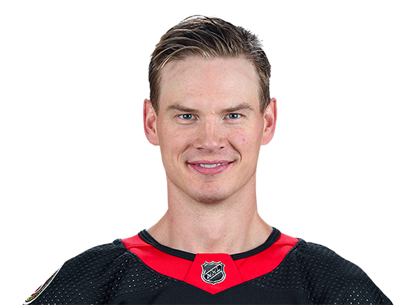 https://a.espncdn.com/i/headshots/nhl/players/full/3884.png