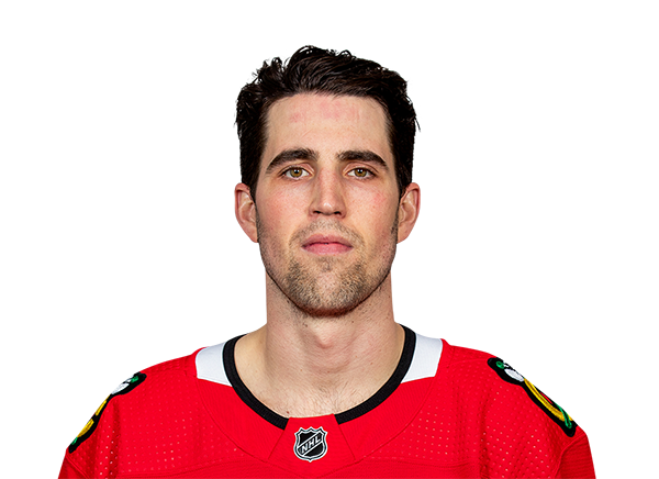 https://a.espncdn.com/i/headshots/nhl/players/full/3891922.png