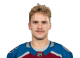 https://a.espncdn.com/i/headshots/nhl/players/full/3899938.png