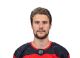https://a.espncdn.com/i/headshots/nhl/players/full/3899949.png