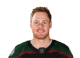 https://a.espncdn.com/i/headshots/nhl/players/full/3899951.png