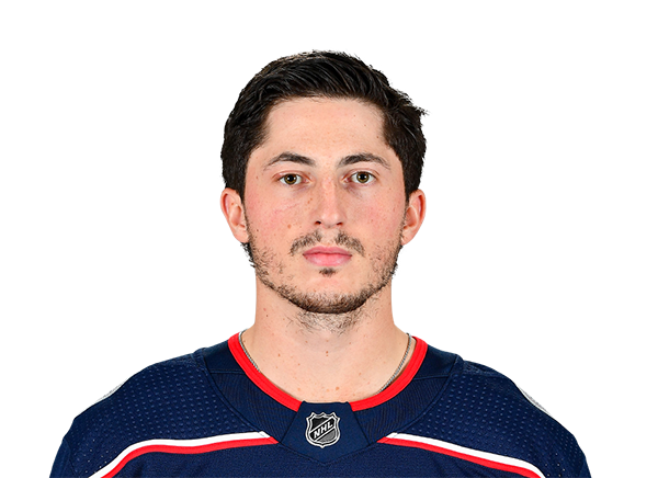 https://a.espncdn.com/i/headshots/nhl/players/full/3899972.png