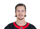 https://a.espncdn.com/i/headshots/nhl/players/full/3900219.png