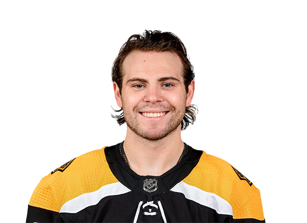 https://a.espncdn.com/i/headshots/nhl/players/full/3900240.png