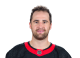 https://a.espncdn.com/i/headshots/nhl/players/full/3900259.png