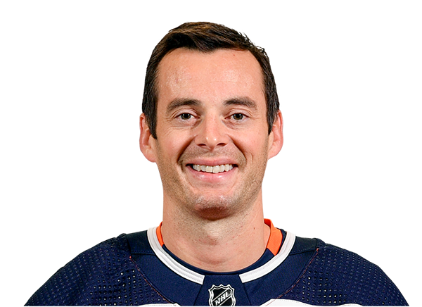 https://a.espncdn.com/i/headshots/nhl/players/full/3902133.png