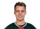 https://a.espncdn.com/i/headshots/nhl/players/full/3904091.png