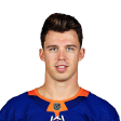 Anthony Beauvillier