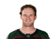 https://a.espncdn.com/i/headshots/nhl/players/full/3904170.png