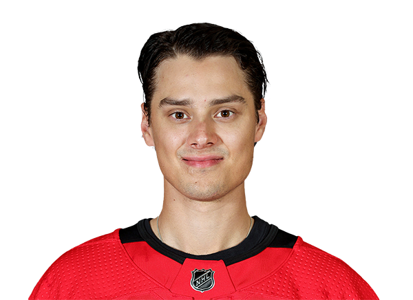 https://a.espncdn.com/i/headshots/nhl/players/full/3904173.png