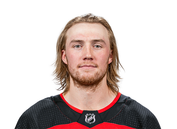 https://a.espncdn.com/i/headshots/nhl/players/full/3904177.png