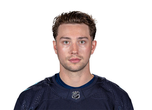 https://a.espncdn.com/i/headshots/nhl/players/full/3904189.png