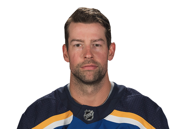 https://a.espncdn.com/i/headshots/nhl/players/full/3911.png