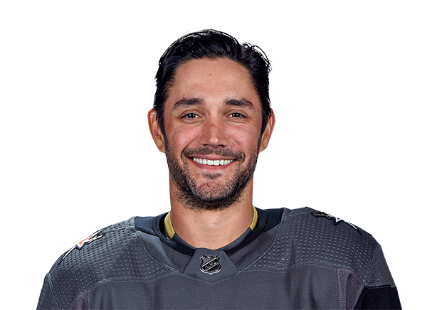 https://a.espncdn.com/i/headshots/nhl/players/full/3927.png
