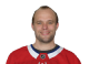 https://a.espncdn.com/i/headshots/nhl/players/full/3937.png