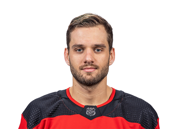 https://a.espncdn.com/i/headshots/nhl/players/full/3942086.png