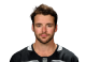 https://a.espncdn.com/i/headshots/nhl/players/full/3942106.png