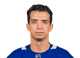 https://a.espncdn.com/i/headshots/nhl/players/full/3942746.png