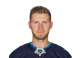 https://a.espncdn.com/i/headshots/nhl/players/full/3942809.png