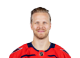 https://a.espncdn.com/i/headshots/nhl/players/full/3946.png