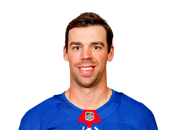 https://a.espncdn.com/i/headshots/nhl/players/full/3965273.png