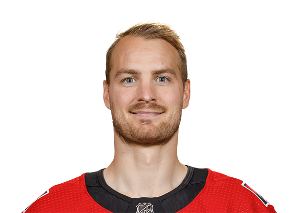 https://a.espncdn.com/i/headshots/nhl/players/full/3976.png