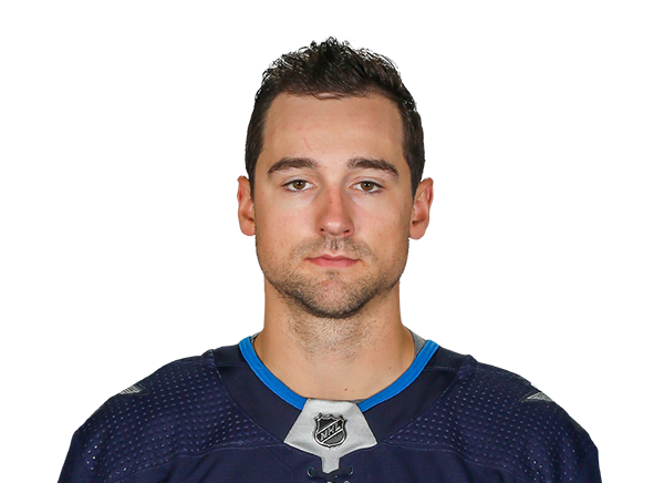 https://a.espncdn.com/i/headshots/nhl/players/full/3988847.png