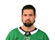 https://a.espncdn.com/i/headshots/nhl/players/full/3998.png