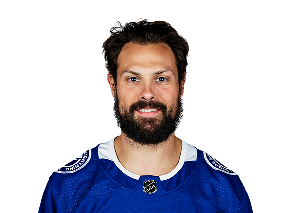 https://a.espncdn.com/i/headshots/nhl/players/full/4002.png