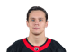 https://a.espncdn.com/i/headshots/nhl/players/full/4010739.png