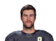 https://a.espncdn.com/i/headshots/nhl/players/full/4013.png