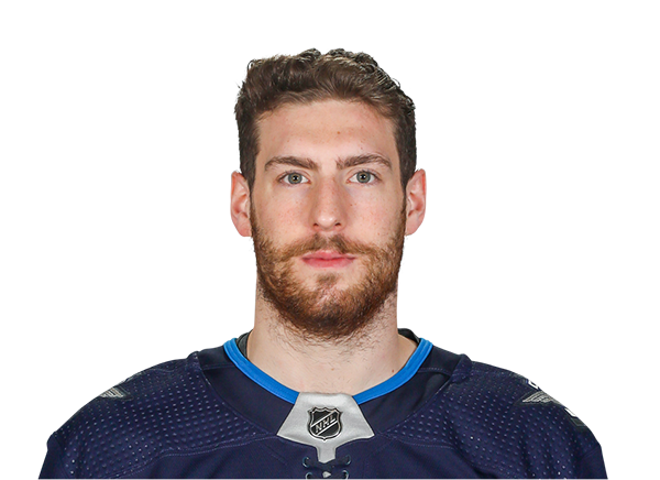 https://a.espncdn.com/i/headshots/nhl/players/full/4024833.png